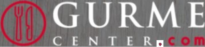 Gurme Center