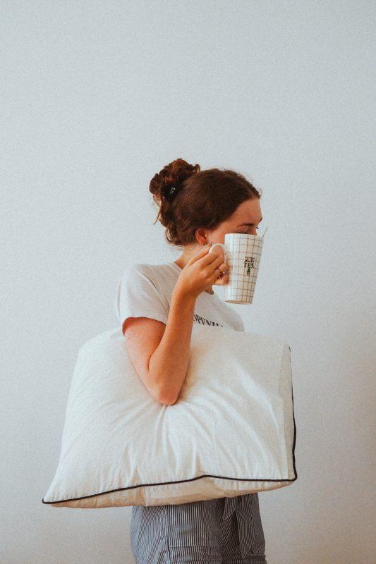 yorgunluk sendromu nedir saglikli yasam portali yorgunluk halsizlik